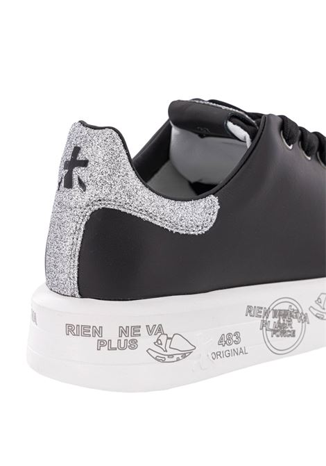 Sneakers Premiata PREMIATA | 5032295 | BELLE49044904