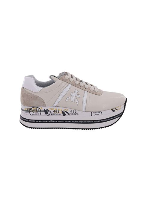 Sneakers Premiata PREMIATA | 5032295 | BETH48414841