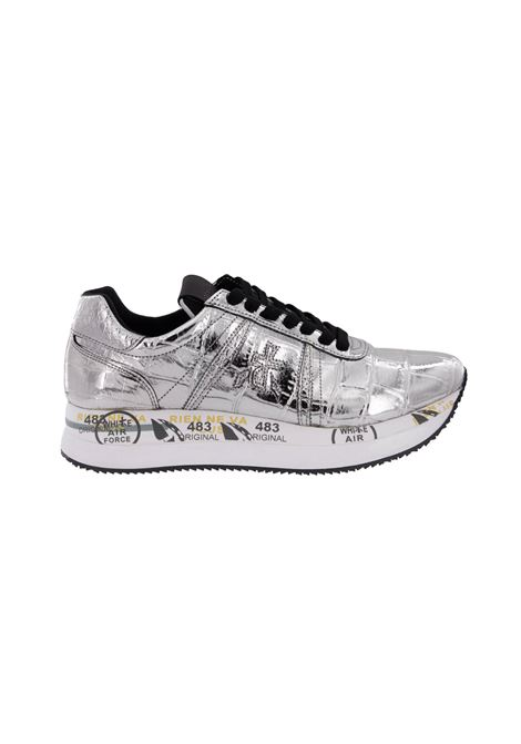 Sneakers Premiata PREMIATA | 5032295 | CONNY48184818