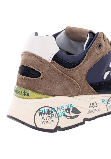 Sneakers Premiata PREMIATA | 5032295 | MASE49824982