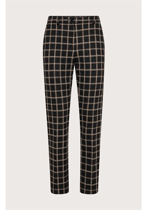 Pantalone Seventy SEVENTY   9   PT0557470123999