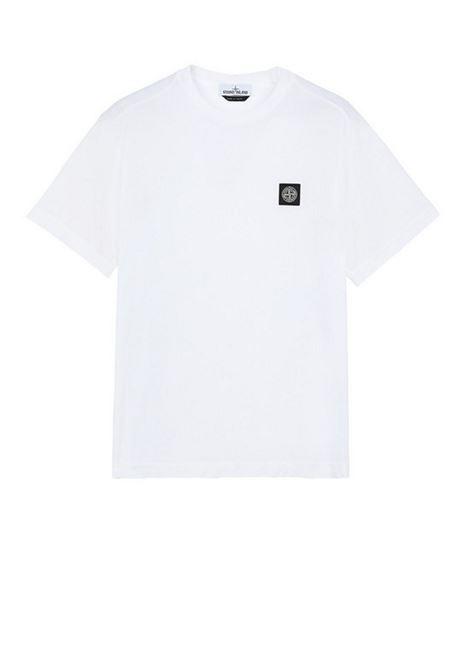T-shirt Stone Island Stone Island | 8 | 7315241130001