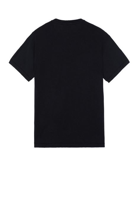 T-shirt Stone Island Stone Island | 8 | 7315241130020