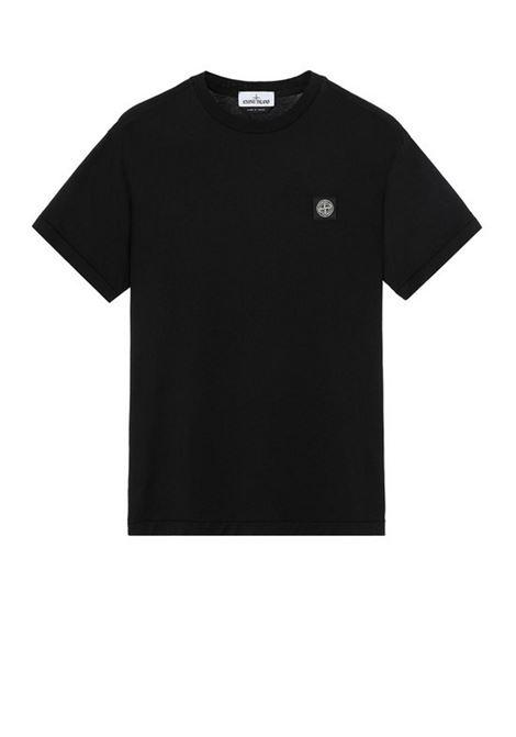 T-shirt Stone Island Stone Island | 8 | 7315241130029