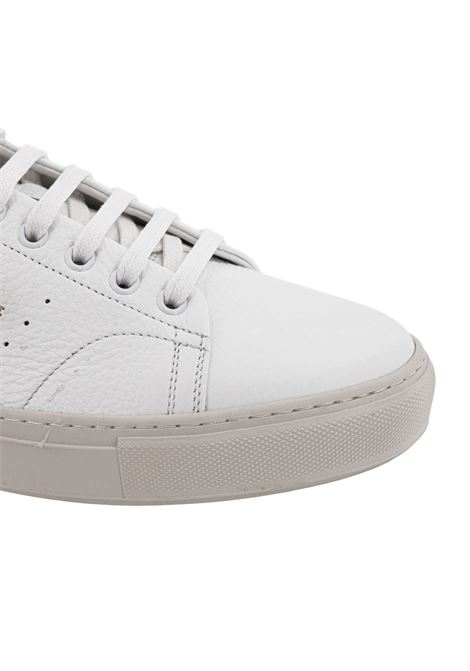 Sneakers Tagliatore TAGLIATORE | 5032295 | DWIGHTBIANCO