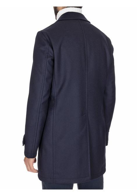 Cappotto Tagliatore TAGLIATORE | 17 | FLASHB1641