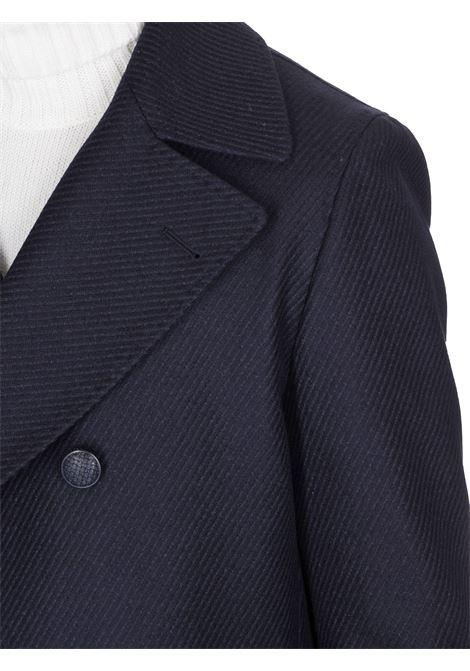 Cappotto Tagliatore TAGLIATORE | -276790253 | STEPHANB3261