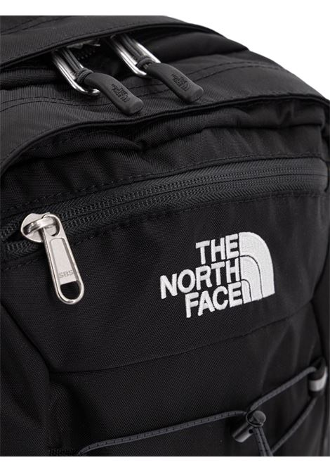 THE NORTH FACE | 5032290 | NF00CF9CKT01