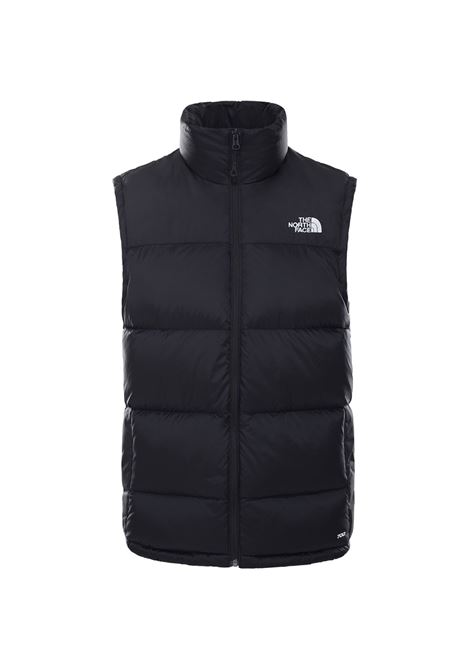 Gilet The North Face THE NORTH FACE | -276790253 | NF0A3JQQJK31