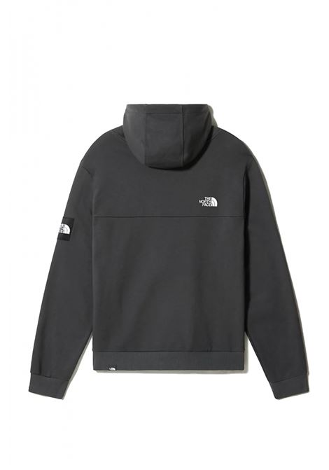 Felpa The North Face THE NORTH FACE | -108764232 | NF0A3XY30C51