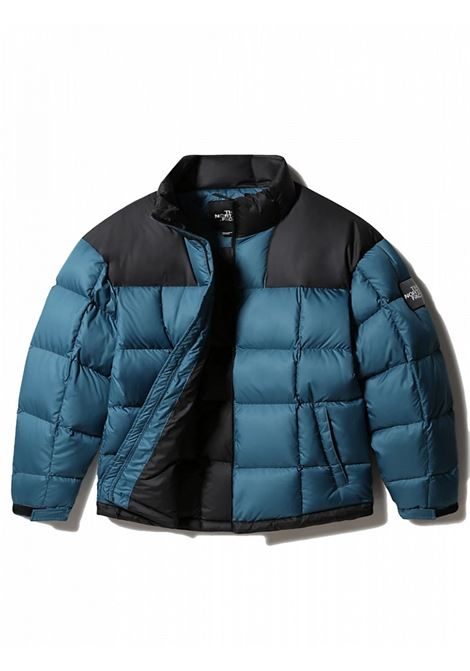 THE NORTH FACE | -276790253 | NF0A3Y23Q311