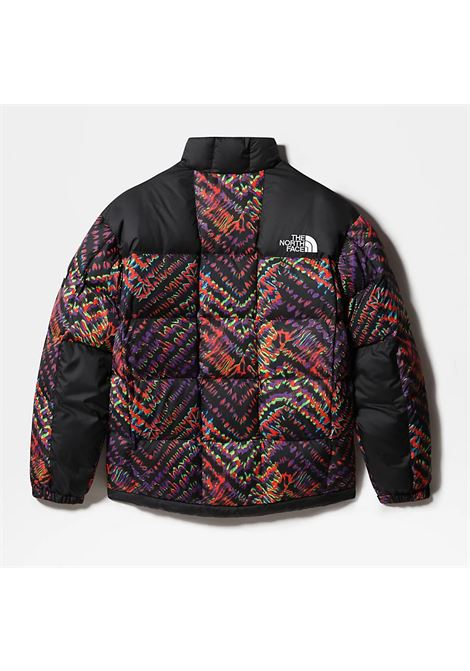 Giubbotto The North Face THE NORTH FACE | -276790253 | NF0A3Y23UL71