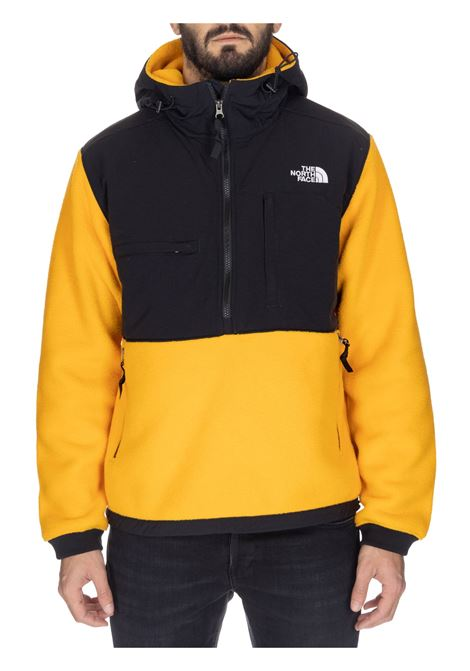 Giubbotto The North Face THE NORTH FACE | -108764232 | NF0A4QYN56P1