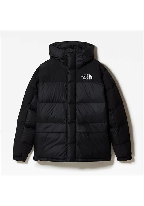 Parka The North Face THE NORTH FACE | 5032266 | NF0A4QYXJK31