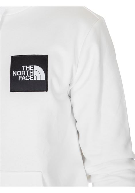 Felpa The North Face THE NORTH FACE | -108764232 | NF0A4SYYQ311