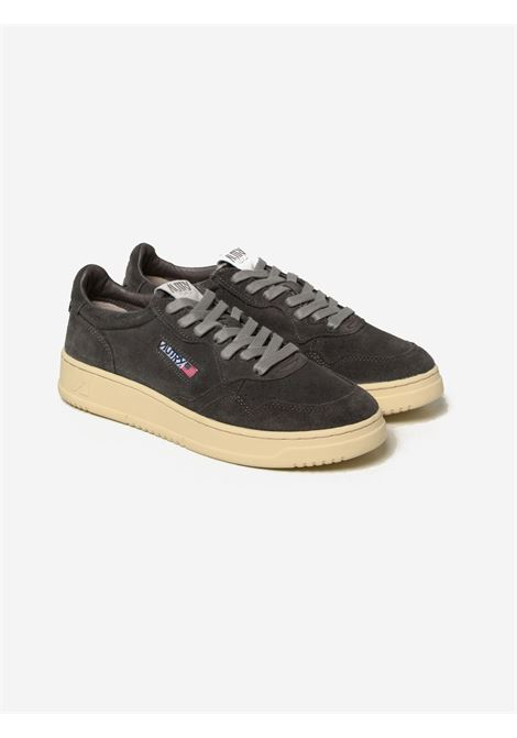 Autry Sneakers AUTRY | 5032295 | AULMSS01GREY