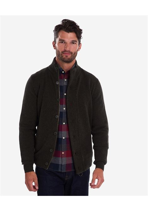 Sweater Barbour BARBOUR | 7 | MKN0731GN73