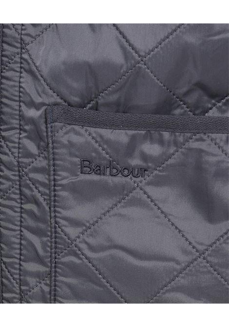 Gilet Polarquilt Barbour BARBOUR | 38 | MLI0002NY91