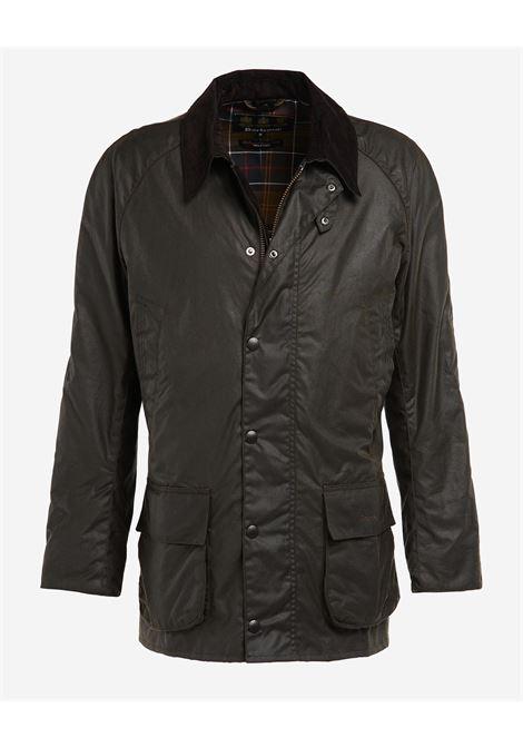 Bristol Jacket Barbour BARBOUR | -276790253 | MWX0086OL71