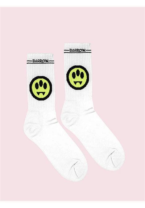 Socks Barrow BARROW | 33 | 026680002