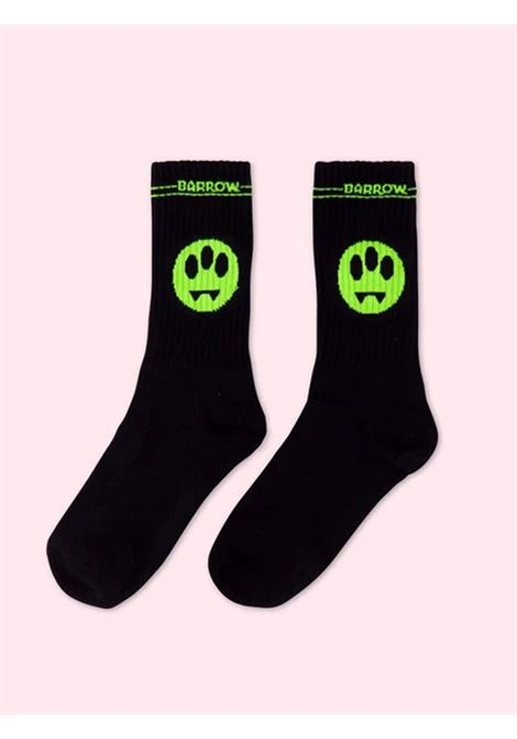 Socks Barrow BARROW | 33 | 026680110