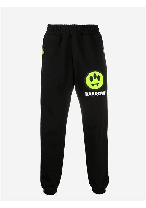 Pantaloni in felpa Barrow BARROW | 9 | 028014110