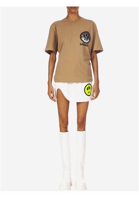 T-Shirt Barrow BARROW | 8 | 029922094