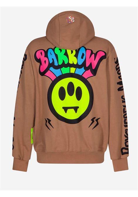 Sweatshirt Barrow BARROW | -108764232 | 029956094