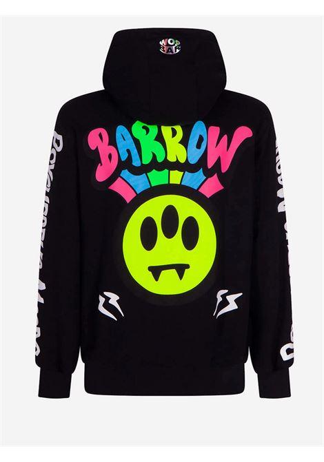 Sweatshirt Barrow BARROW | -108764232 | 029956110