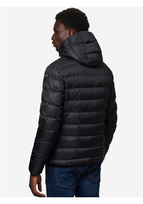 Jacket Piuma Ramon Blauer BLAUER | -276790253 | 21WBLUC03066 006047795GP