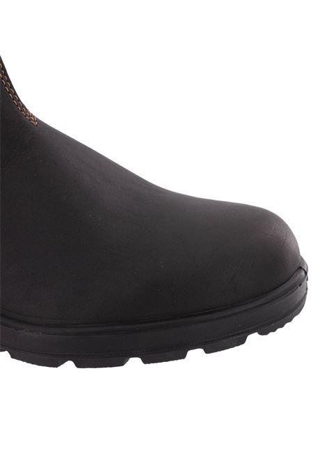 Boot Blundstone BLUNDSTONE | 76 | 500BCBROWN