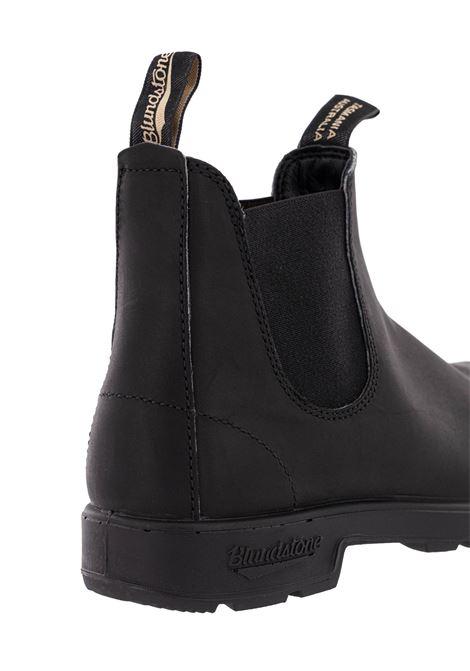 Boot Blundstone BLUNDSTONE | 76 | 510BCBLACK