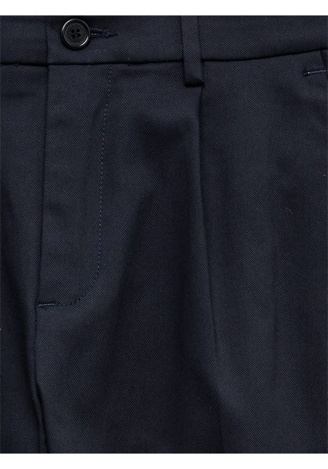Pantalone Department5 DEPARTMENT 5 | 9 | UP018 2TS0038816