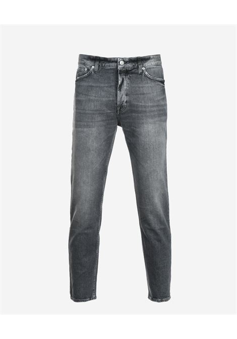 Jeans Drake Department5 DEPARTMENT 5 | 24 | UP517 2DS0006999