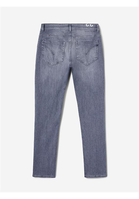 Jeans George Dondup DONDUP | 24 | UP232DSE288U900