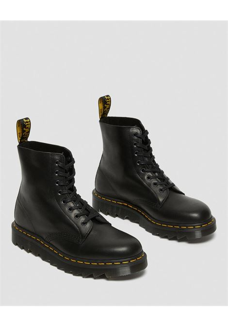 Boots 1460 Pascal Ziggy Dr.Martens DR. MARTENS | 76 | 26324001BLACK