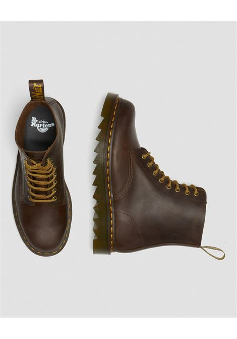 Boots 1460 Pascal Ziggy Dr.Martens DR. MARTENS | 76 | 26924207BROWN