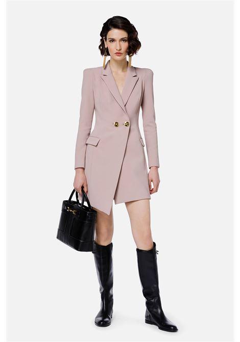 Dress Robe Manteau Elisabetta Franchi ELISABETTA FRANCHI | 5032427 | AB09116E2Q83