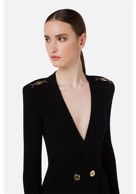Dress Elisabetta Franchi ELISABETTA FRANCHI | 5032427 | AM41S16E2110