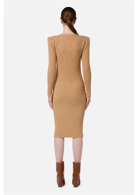 Dress Elisabetta Franchi ELISABETTA FRANCHI | 5032427 | AM44G16E2470