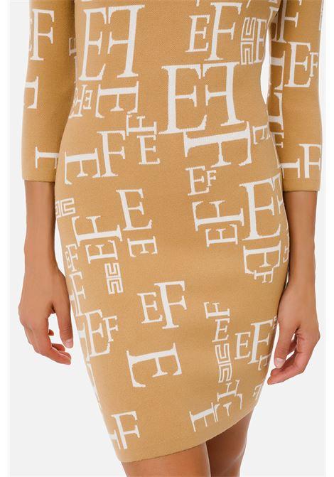 Dress Elisabetta Franchi ELISABETTA FRANCHI | 5032427 | AM63Q16E2G21