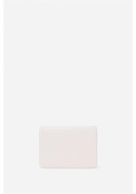 Elisabetta Franchi Shoulder Bag ELISABETTA FRANCHI | 5032286 | BS01A16E2193