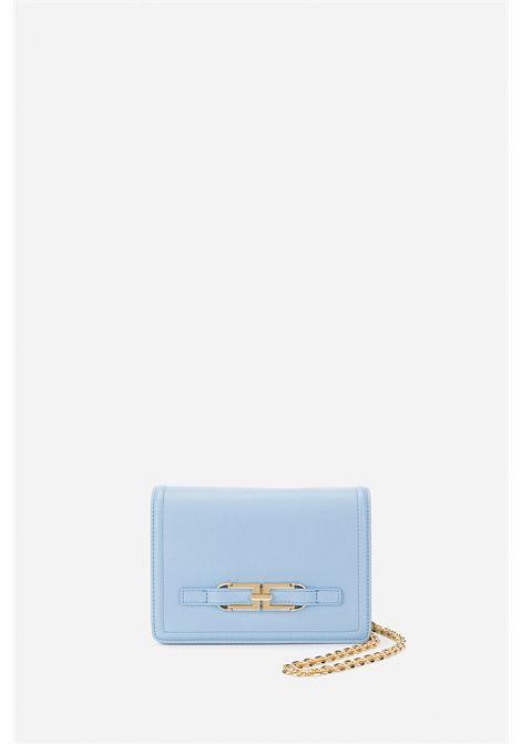 Elisabetta Franchi Shoulder Bag ELISABETTA FRANCHI | 5032286 | BS01A16E2Q80