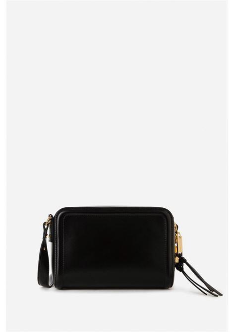 Mini Bag Elisabetta Franchi ELISABETTA FRANCHI | 5032286 | BS03A16E2110