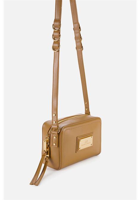 Mini Bag Elisabetta Franchi ELISABETTA FRANCHI | 5032286 | BS03A16E2368