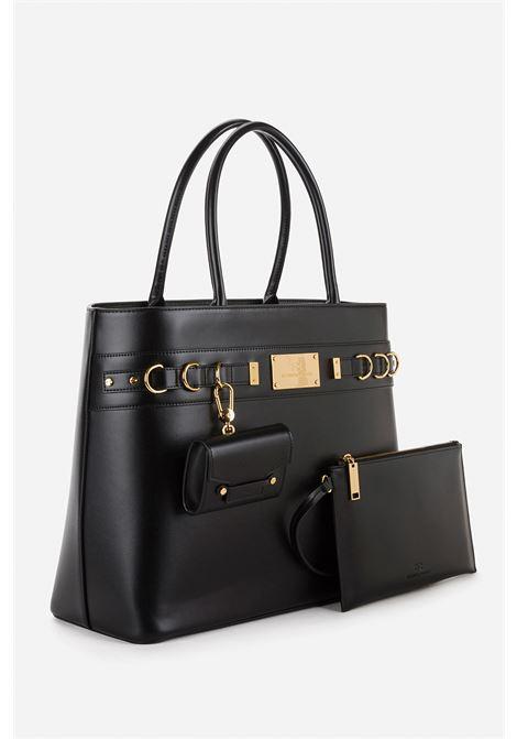 Shopper Big Daily Elisabetta Franchi ELISABETTA FRANCHI | 5032286 | BS04A16E2110