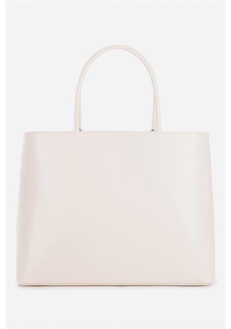 Shopper Big Daily Elisabetta Franchi ELISABETTA FRANCHI | 5032286 | BS04A16E2193
