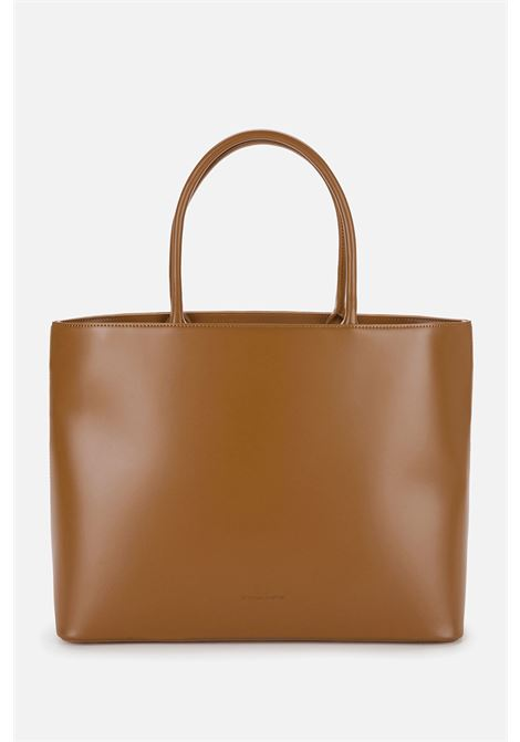 Shopper Big Daily Elisabetta Franchi ELISABETTA FRANCHI | 5032286 | BS04A16E2368