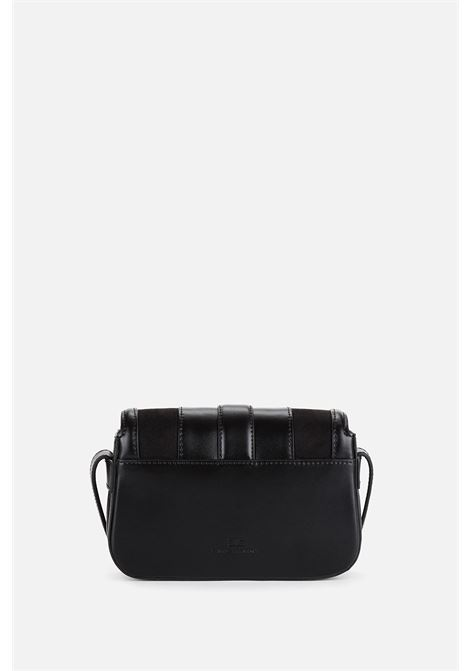 Saddle Bag Elisabetta Franchi ELISABETTA FRANCHI | 5032286 | BS07A16E2110