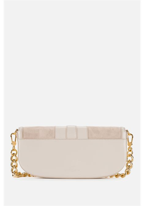 Mini Bag Elisabetta Franchi ELISABETTA FRANCHI | 5032286 | BS09A16E2135